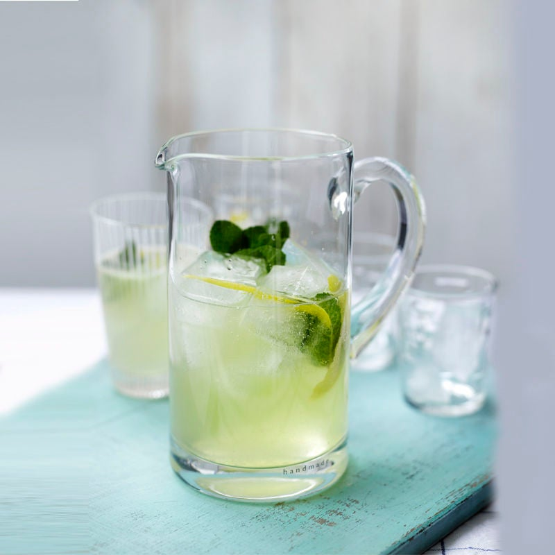 Photo of Traditional lemonade by WW
